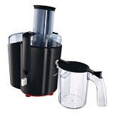 PHILIPS Juicer [HR 1858] - Juicer
